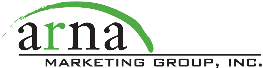 Arna Marketing Group, Inc