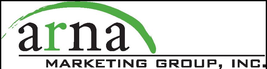 Arna Marketing Group, Inc